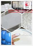 白い接着剤Fo Raluminumホイルの付着力の石膏ボードのアルミホイルの複雑なフィルムの接着剤