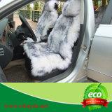 Неподдельный автомобиль шерсти/автоматическая крышка подушки сиденья сделанная в Китае