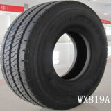 China Truck Tyre Factory Wholesale Tyres (10.00R20)
