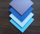 Панель пользы украшения стены алюминиевая составная/панель перегородки