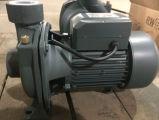 Hf/6A elektrische zentrifugale Wasser-Pumpe mit Anschluss 3inch (2.2kw/3HP)