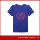 2017 neue Sommer-Qualität gedruckte T-Shirts für Großverkauf (R32)