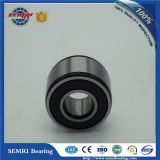 Het Dragen Size90*160*30mm van de Fabriek van Semri van het Lager (6218)