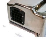 Secadores elétricos da mão do ar do Ce
