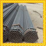 St37-2 de Buis en de Pijp van het staal