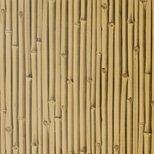 Panneau composé en aluminium de série en bois utilisé pour la décoration