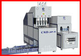 Pet Blow Molding Machine