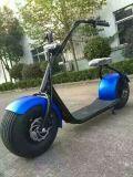 motorino elettrico di 1000W Harley