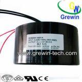 105W-1000W maak Transformator voor het Zwemmen en het Aansteken waterdicht