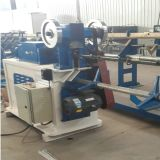 110m/Min180m/Min High Speed Steel Wire Straightening en Cutting Machine