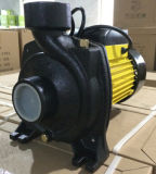 전기 원심 분리기 Hf/6c 수도 펌프 1.1kw/1.5HP