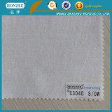 Fusingfabric van uitstekende kwaliteit voor het Interlining