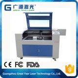 Taglio della saldatura di laser e macchina per incidere per spessore di 20mm