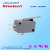 D4mc Series Micro Switch T85 5e4