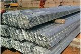 La perfezione di prezzi competitivi ha tagliato l'architrave galvanizzato tuffato caldo di angolo per il progetto australiano della massoneria