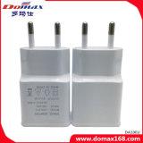 Caricatore portatile della parete di corsa del USB degli accessori 3 del telefono mobile micro