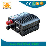 Hanfong 150W Car Inverter, 12V/24VDC aan 220V/110VAC Inverter