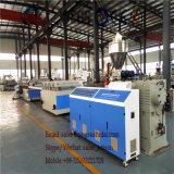 Macchina di fabbricazione della scheda della gomma piuma del PVC con il certificato di iso 9000 dello SGS TUV
