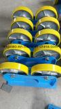 관 용접을%s 세륨에 의하여 증명되는 용접 회전 장치 Hdtr-3000