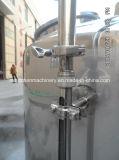 ارتفاع القص مستحلب خزان / خزان الخلط (TUV، SGS، CE معتمد)