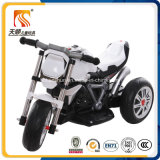 子供の電気3つの車輪のオートバイおよび子供のモーターバイクの卸売