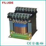 Transformador de potencia del panel de control de las máquinas de herramientas de la serie Jbk3-100