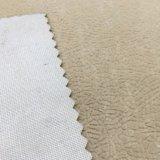 double tissu 100%Nylon assemblé (FP731B)