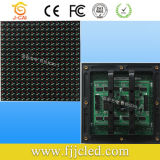 P10 Full-Color LED Panel per Video e Advertizing