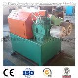 Gummireifen-Stahldraht-Remover-Abfall-Reifen-Raupe-Draht-Trennzeichen