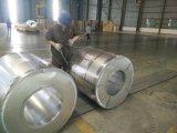(0.125mm-1.0mm)鋼鉄または屋根の鋼鉄材料か電流を通された鋼鉄コイルまたは鉄の鋼鉄