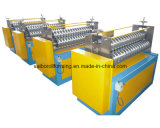 Corrugated гибочная машина