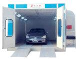 Buona cabina di spruzzo della cambiale di prezzi giù in Cina
