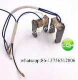 Bobina del magnete per il kit standard del motore