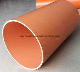Elektrisches Rohr Draht-Installations-/Reinforcement-PVC-U