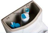 Klimaqualitäts-Ganzwäsche-einteilige Toilette