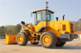 Hot Wheel LoaderかFront Loader 3 Ton Er35の販売