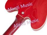 De Gitaar van de Muziek Es335 van Afanti/Elektrische Gitaar (AES335)