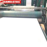Erhältlicher vorgestrichener galvanisierter Stahlring