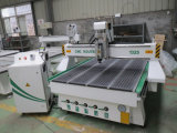 Router da madeira do CNC