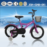 جديدة تصميم طفلة درّاجة/جدي [بيسكل/] أطفال درّاجة [جسك-غكب-037]