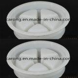 高品質PVC農場によって使用されるコブタの挿入のモデルたらい
