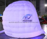 خارجيّة قابل للنفخ قشرة قذيفة خيمة خيمة قابل للنفخ قابل للنفخ كهف خيمة