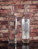 De Flessen van de Geesten van het Ontwerp van de douane/de Flessen van de Alcoholische drank