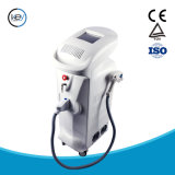 Laser-Haar-Abbau-Maschine der grosse Energien-permanente Dioden-808nm
