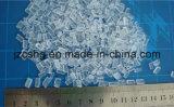ISO-Fabrik-Großverkauf-Fabrik-Preis, der Natrium Thiosulfate. verkauft