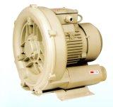 Ventilador de alta pressão para máquina de secagem, ventilador do anel, ventilador de ar