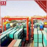 Weihua Kran-anhebender Behälter-Portportalkran für Verkauf