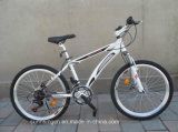 """bicicleta Sr-Gw20 de 26 """" MTB"""