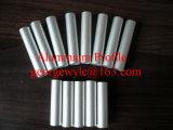 Tausendstel-Ende-Aluminiumprofil-Strangpresßling für die Fenster-Tür industriell