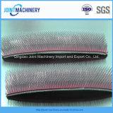 高品質の適用範囲が広い針布